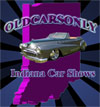 Old Cars Only